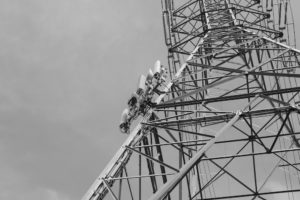 Scale more effectively with services from telecom infrastructure companies.