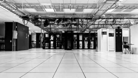 Enterprise Network Reliability