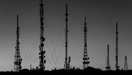 Carrier grade networks