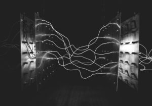 wired vs wireless backhaul
