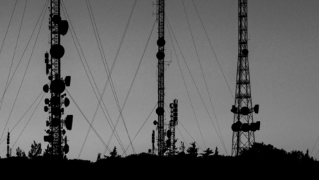 Addressing Top Network Challenges of the Telecom Industry