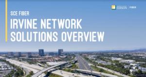 irvine network solutions